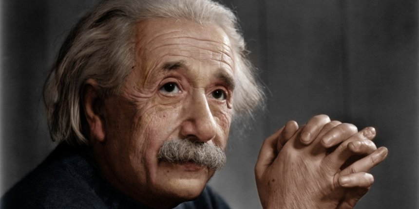 5-things-albert-einstein-got-totally-wrong